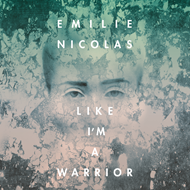 Produktbilde for Like I'm A Warrior (CD)