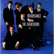 Renaissance - Deluxe Expanded Mono Edition (CD)