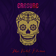 The Violet Flame - Deluxe Edition (2CD)