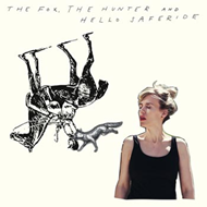 The Fox, The Hunter And Hello Saferide (CD)