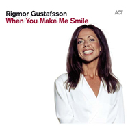 When You Make Me Smile (CD)