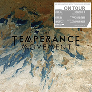 The Temperance Movement - Limited Tour Edition (2CD)