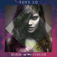 Queen Of The Clouds (CD)