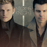 Nick & Knight (CD)