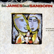 Double Vision (CD)