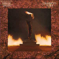 Chariots Of Fire (CD)
