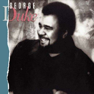 George Duke (CD)
