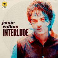 Interlude (CD)