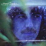 Produktbilde for George Harrison (UK-import) (CD)