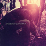 Love Affair (CD)