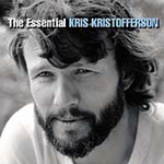 The Essential Kris Kristofferson (2CD)