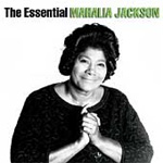 The Essential Mahalia Jackson (2CD)