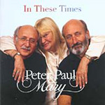 In These Times (CD)