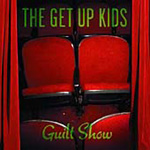 The Guilt Show (CD)