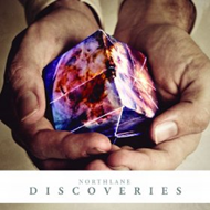 Discoveries (CD)