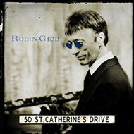 50 St. Catherine's Drive (CD)