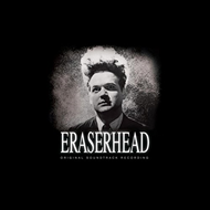 Eraserhead - Original Soundtrack Recording (CD)