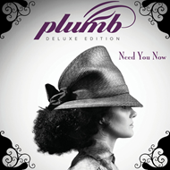 Need You Now - Deluxe Edition (CD)