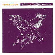 Trialogue (CD)