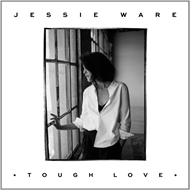 Tough Love (CD)