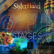 20 Stages (2CD)