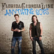 Anything Goes (CD)