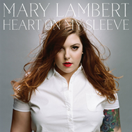 Heart On My Sleeve - Deluxe Edition (CD)