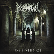 Obedience (CD)