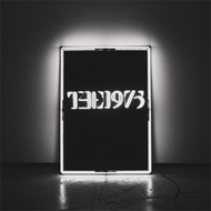 The 1975 - Deluxe Edition (CD)
