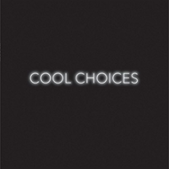 Cool Choices (CD)
