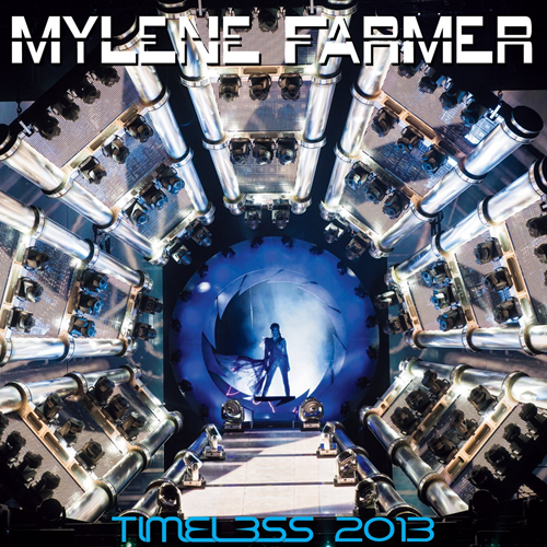Timeless 2013 - Deluxe Edition (2CD)