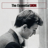 The Essential Dion (CD)