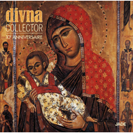Collector (Remastered) (CD)