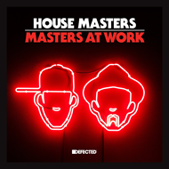 Defected Presents: House Masters - Masters At Work (4CD)