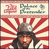 Palace Of The Pretender (CD)
