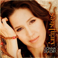 Sanctuary (CD)