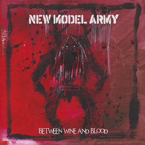 Between Wine And Blood (2CD)