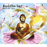 Best Of Buddha Bar (3CD)