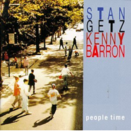 People Time (2CD)