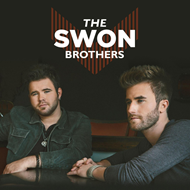 The Swon Brothers (CD)
