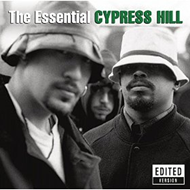 The Essential Cypress Hill (2CD)