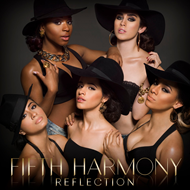 Reflection - Deluxe Edition (CD)