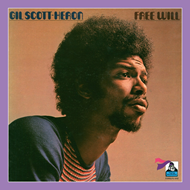 Free Will (Remastered) (CD)
