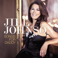 Songs For Daddy (CD)