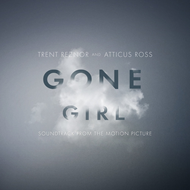 Gone Girl (2CD)