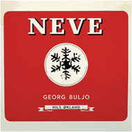 Produktbilde for Neve (CD)