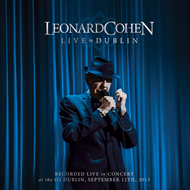 Live In Dublin (3CD)