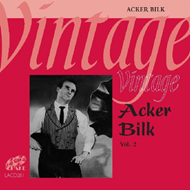 Vintage Acker Bilk Vol. 2 (2CD)