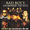 Bad Boy 10th Anniversary Greatest Hits (CD)