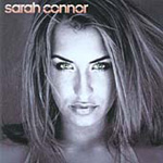 Sarah Connor (CD)